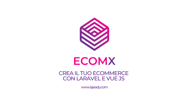EcomX