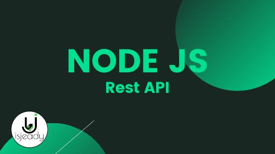 Introduzione a Node Js