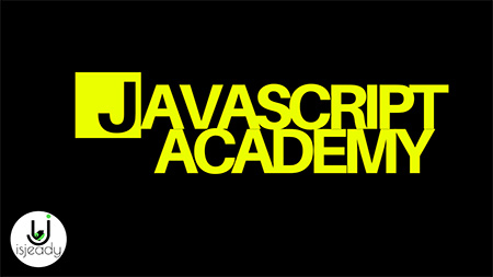 Javascript Academy