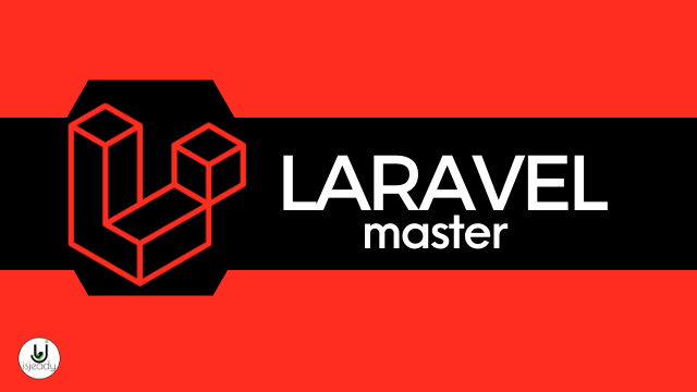Laravel Master